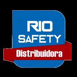 RioSafety